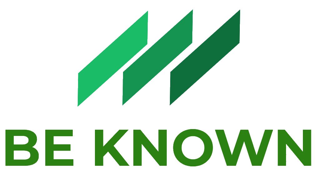 BE-KNOWN-LOGO-1
